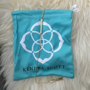 Kendra Scott Jewelry - SOLD IN BUNDLE