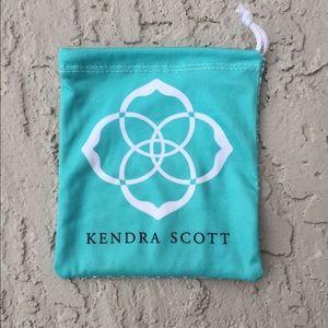 kendra scott kendra scott getaway collection purse
