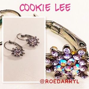Cookie lee jewelry sucks