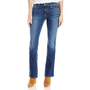 "Joe's Jeans Denim - Joe's ""Provocateur"" Jeans - sz 28"