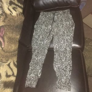 Hammer pants, used for sale