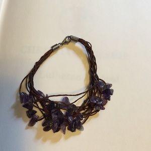 Jewelry - Bracelet. ✝
