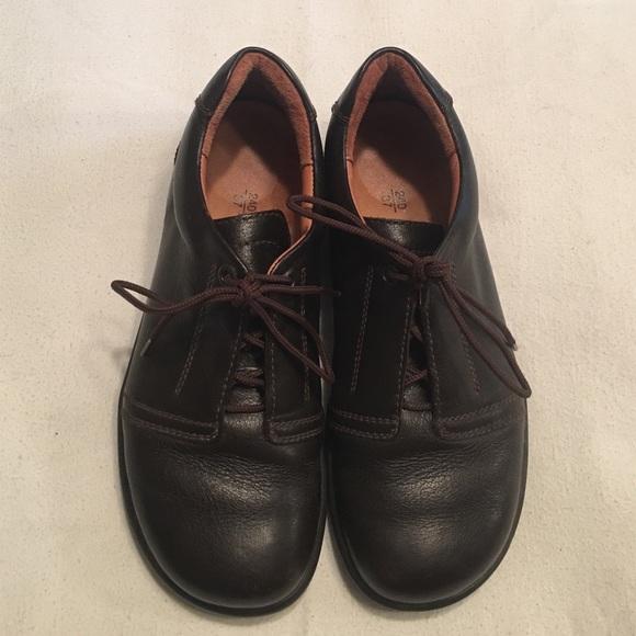 89e3bd76c2 Birkenstock Shoes - Birkenstock Footprints Orthopedic Shoes 37/6-6.5