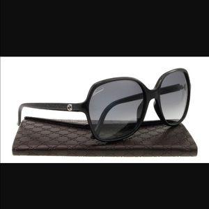 Gucci GG 3632/S sunglasses