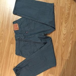 Other - Men's Levi's