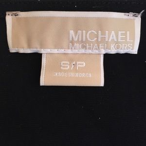 MICHAEL Michael Kors Dresses - Michael Kors Cute & Comfy Jersey Dress