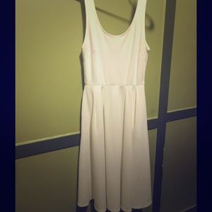 Dresses & Skirts - ✨LAST CHANCE✨ Dress