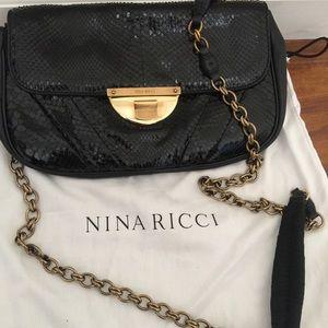 ea8b06adc3d Nina Ricci Bags - Nina Ricci bags