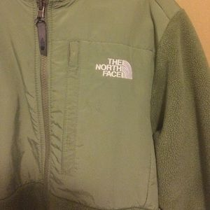 The North Face Jackets & Coats - Closet clean out!! North Face Jacket