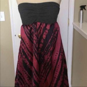 element Other - Cute dress