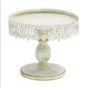 Other - Cake stand
