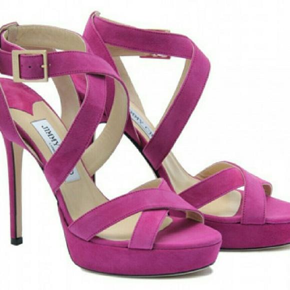 Steve Madden Shoes   Steve Madden Pink