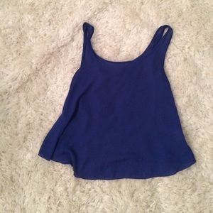 Living doll la top, used for sale