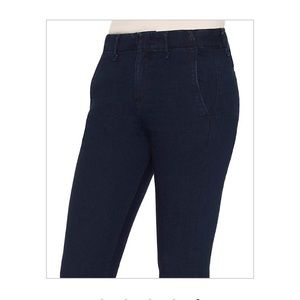Rag & Bone Trouser Jean - Size 28
