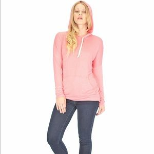 c831f65f68500 Tops - Made my day drawstring Jodie top