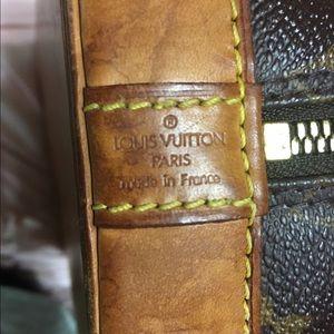 Louis Vuitton Bags - Noe PM  Louis Vuitton