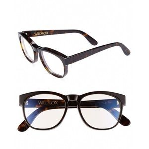 Wildfox | Classic Fox Optical Glasses