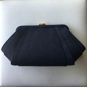 Zac Posen Handbags - NWOT ZAC by Zac Posen clutch / crossbody bag