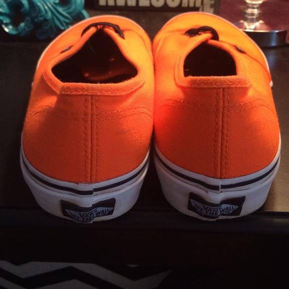f87f1373fe vans high tops womens Orange sale   OFF58% Discounts