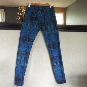 Romeo & Juliet Couture Pants - Romeo & Juliet Couture pants