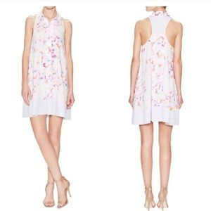 W118 Walter Baker Donna dress size 2