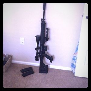 Airsoft for sale