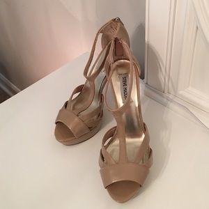 Steve Madden heels size 9