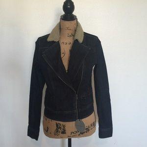 Articles of society Jackets & Blazers - Jean jacket