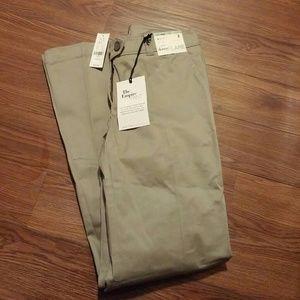 NY and Company pants