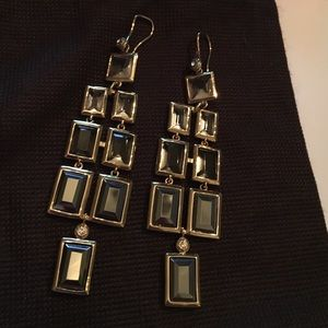 henri bendel Jewelry - Henri Bendel Earrings