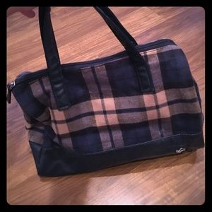 Italian handbag!