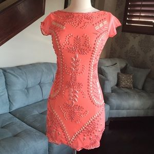 Holt renfrew dresses on poshmark for Holt couture dresses