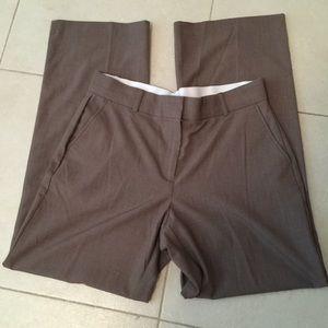 Kim Rogers Pants - Kim Rogers Dress Slacks Size 10