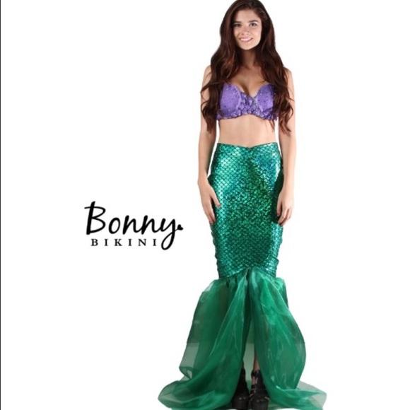 50 off bonnie bikini other beautiful kim kardashian
