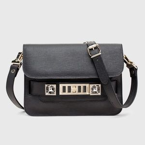 Proenza Schouler Handbags - Proenza Schouler PS11 Mini