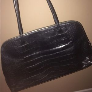 Furla Handbags - Furla Tote/Bag