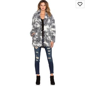 IKKS Jackets & Blazers - IKKS Coat