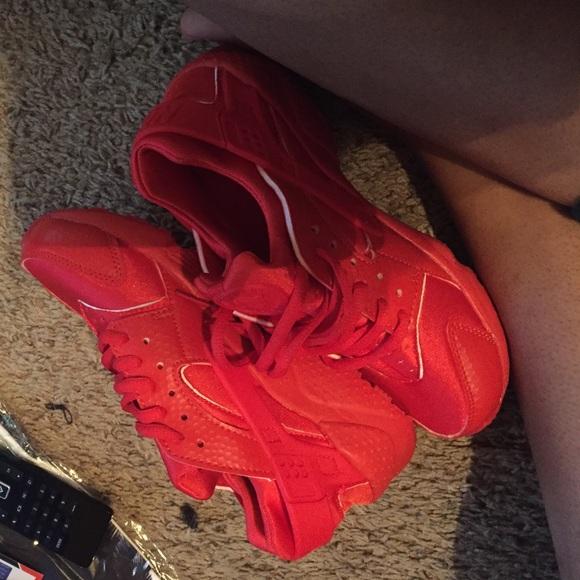 Shoes | Huarache Look Alikes | Poshmark