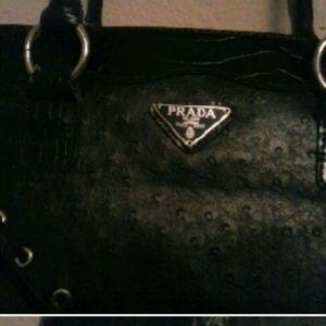 authentic prada bags for sale - Prada Milano Handbags on Poshmark
