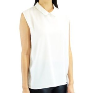 Relished Tops - Pippin Collar Top