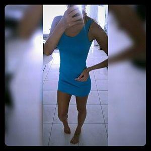 Dresses & Skirts - NEW Fashion Star Miami.