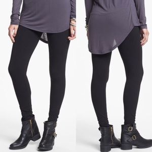 BP. Essential Leggings Bundle