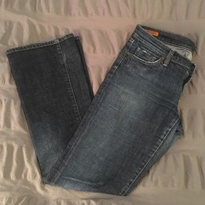 5b10ae96a4 Women Girls In Really Tight Jeans on Poshmark