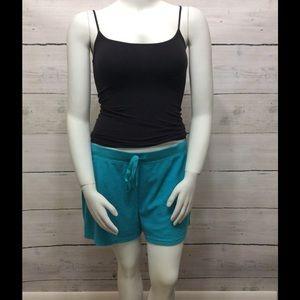 Jacqueline Smith Pants - JS Lounge Wear - Plus Shorts (NEW)