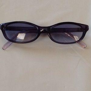 Spy Other - Girls Spy sunglasses