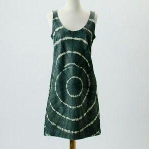 Tory Burch Shawna Dress