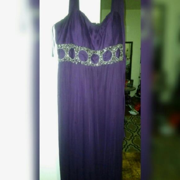 Joanna Chen Evening Dresses 14