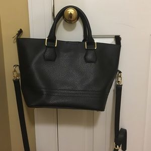 Amazing Black Day Bag