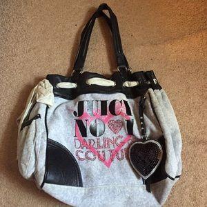 Handbags - Juicy Couture Daydreamer Juicy No 1 Darling