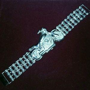 Geneva Jewelry - ☆SALE☆ Unique Watch